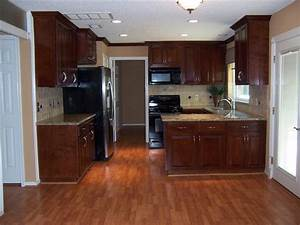 paint colors that go with gray walls living room With best brand of paint for kitchen cabinets with wall art houston tx