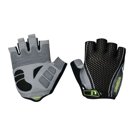 Cycling Gloves, Gym Gloves Newline Insportline