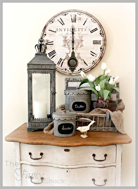 How To Decorating Clocks by 449 Best Decorating With Clocks Images On