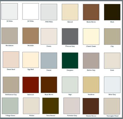 okc colors okc colors licensed nba cotton fabric oklahoma city