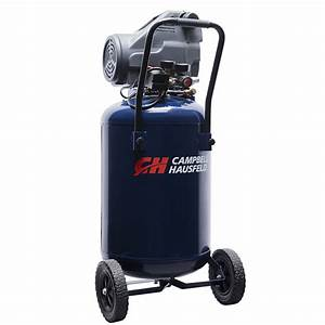 Air Compressor 20 Gallon Oilless