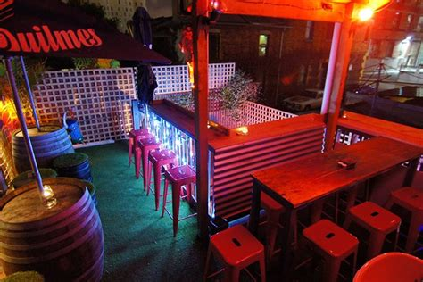 Tiki Bar Melbourne by 5 Must Try Tiki Bars In Melbourne True Local