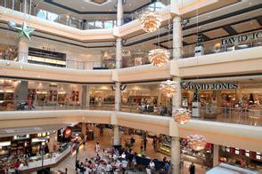 chatswood chatswood shopping fashion