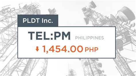 Pldt Still No1 Among Mobile Subscribers