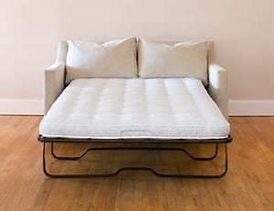 best mattress topper for sofa bed wooden global With best mattress pad for sofa bed