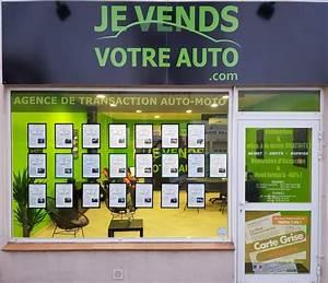 Je Vends Votre Auto : les agences jevendsvotreauto je vends votre auto ~ Gottalentnigeria.com Avis de Voitures