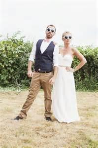 tenue homme mariage 1000 idées sur le thème tenues de mariage pour hommes sur marié pochettes de