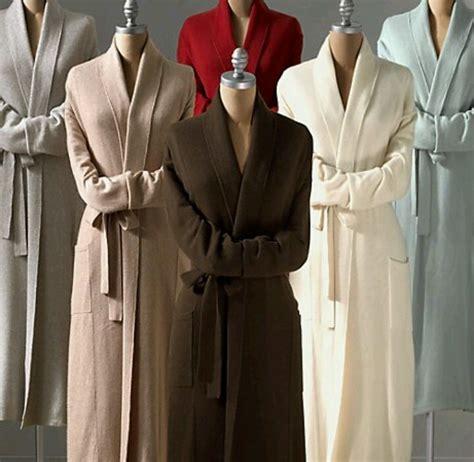 restoration hardware bathrobe restoration hardware robes maternity 1913
