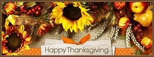 Thanksgiving Facebook Covers, Thanksgiving FB Covers ...
