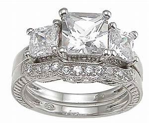 best looking engagement rings best looking engagement rings With best looking wedding rings