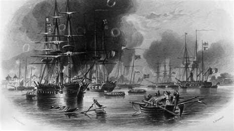 britain   war  china  opium