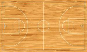 basketball court background 1 download free high With parquet de basket