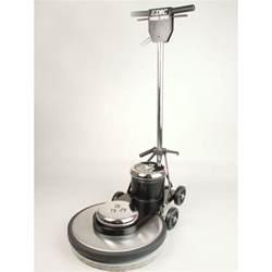 edic saturn 2000 rpm burnisher 20 inch model