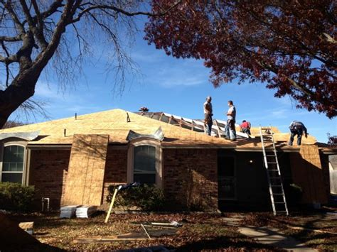 home renovation mistakes  absolutely avoid homeadvisor