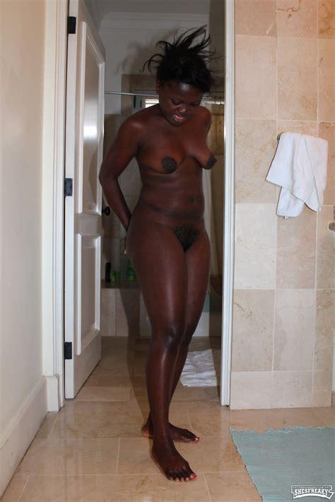 Jaci Brazilian Slut Shesfreaky