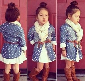 ملابس اطفال جديدة للعيد 2014   ميكساتك