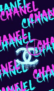 #CHANEL #Wallpaper | Chanel wallpapers, Iphone wallpaper ...