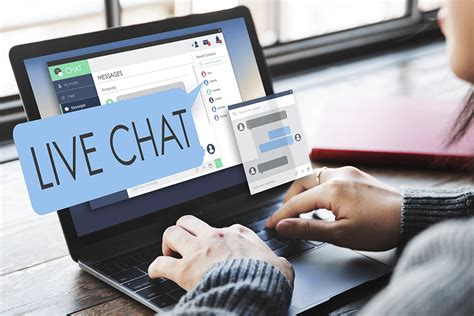 chat software  zendesk  livechat  pure chat