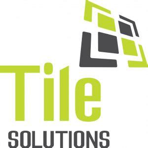 tile company logos tile design ideas