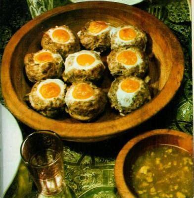 cuisiner les fonds d artichauts recette algérienne qarruon mathi artichauts farcis