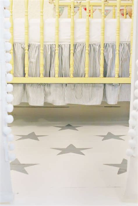 wayfair curtains on 1000 images about baby safe floors for nursery on 7022