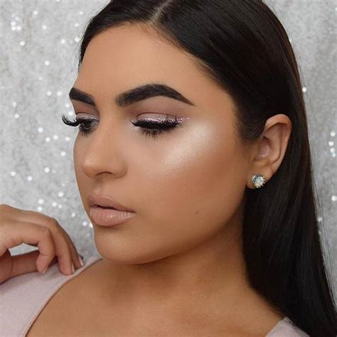 insanely beautiful makeup ideas  prom page