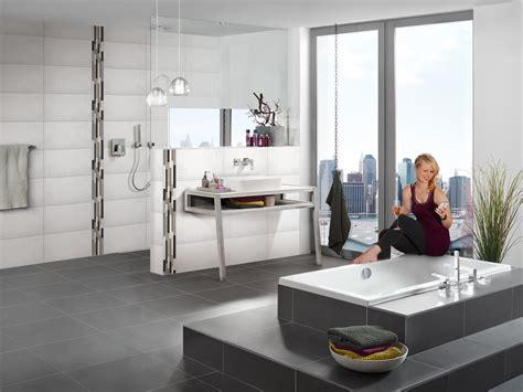 Badezimmer Fliesen Grau Matt by Badezimmer Ideen Grau Badezimmer Ideen Fliesen Badezimmer