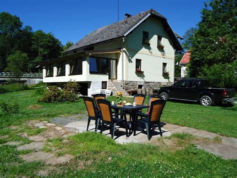 maison en pleine nature et 224 proximit 233 de la fronti 232 re allemande monde abritel