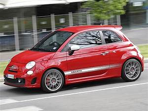 Fiat 500 2010 : fiat 500 abarth esseesse 2009 2010 2011 2012 2013 2014 2015 2016 autoevolution ~ Medecine-chirurgie-esthetiques.com Avis de Voitures