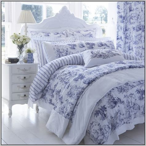 dorma bedding and matching curtains curtains home