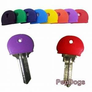 Identification Key Caps Key Id Caps Covers Single
