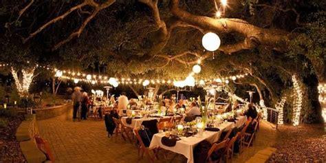 tiber canyon ranch weddings  prices  wedding