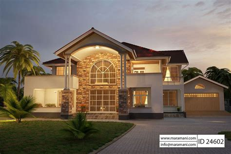 house planners one 4 bedroom house plans 2016 house plans and home
