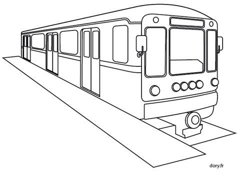 vetements de cuisine dessin à imprimer le métro dory fr coloriages