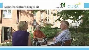 Von Have Bergedorf : cura seniorencentrum bergedorf so arbeiten wir youtube ~ Markanthonyermac.com Haus und Dekorationen