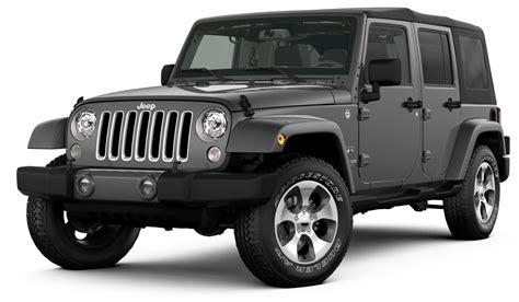jeep wrangler jk incentives specials offers