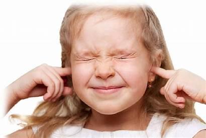 Ignoring Facts Child Obvious Stewardship