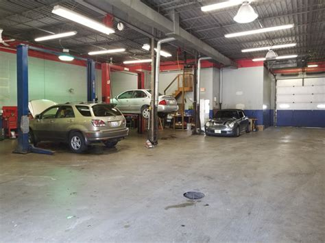 Bmw Repair Chicago by Bmw Repair By Olympia Auto In Chicago Il Bimmershops