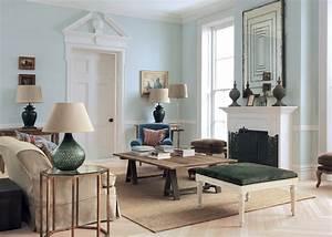 Living room decor ideas georgian reinvention inspiration for Interior design ideas georgian house
