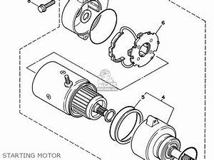 Motor Cooling Fans Roof Fan Motor Wiring Diagram Odicis