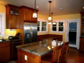 small kitchen islands with seating small kitchens with islands finest kitchen tables for