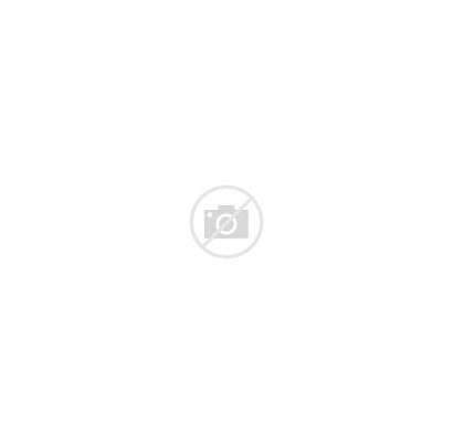 Graph Complete Many K5 Pentagram Svg Quadrilaterals