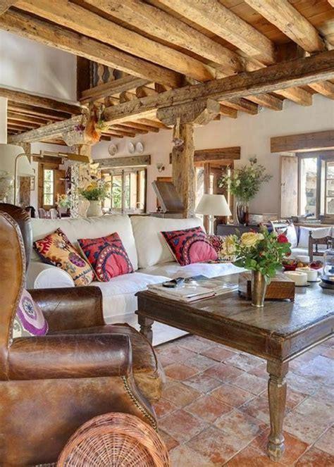 chambre familiale la rochelle design idees chambre familiale cuisine moderne la