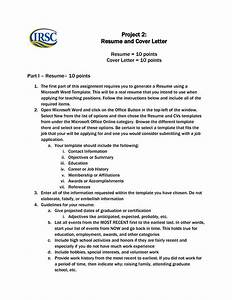 formal letter template microsoft word 2010 formal letter With business cover letter template word