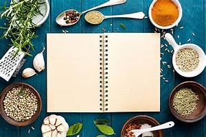 Best Cookbook Stock Photos, Pictures & Royalty-Free Images - iStock