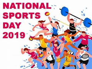 national sports day 2019 top 10 sports for teenagers to