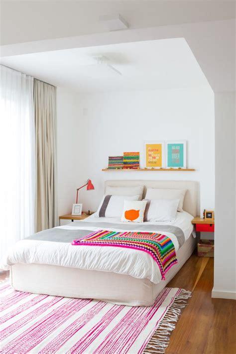 fascinating scandinavian bedroom designs  inspire