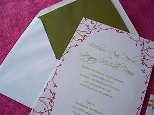 melbourne wedding invitation sample tulaloo With pocket wedding invitations melbourne