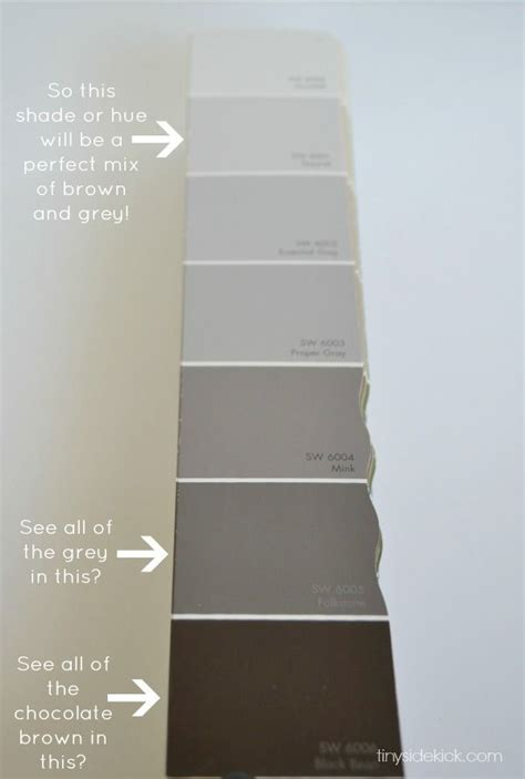 25 best ideas about taupe gray paint on pinterest gray