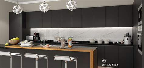 Modern Stylish Black Matte Lacquer Kitchen Cabinet Op16-l14 San Diego 2 Bedroom Suites Colors For Walls Bathroom Tile Design Tool Beautiful Designs Accent Oceanfront Condos In Myrtle Beach Pictures Gallery Small Chairs Bedrooms